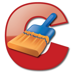 CCleaner 3.13
