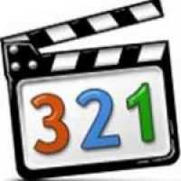 K-Lite Codec Pack 7.70 Logo