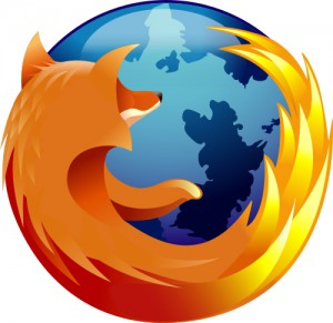 Firefox 10.0