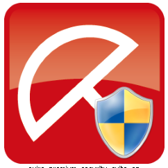 Avira premium security 10