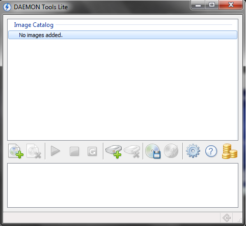 Daemon Tool Lite 4.41.3