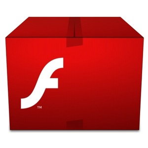 Flash Player terbaru